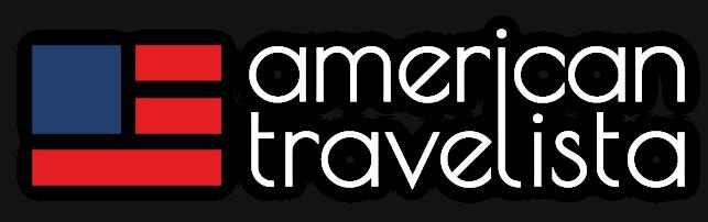 American Travelista